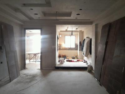 Gallery Cover Image of 1800 Sq.ft 3 BHK Independent Floor for buy in 94, Shalimar Bagh for 35000000