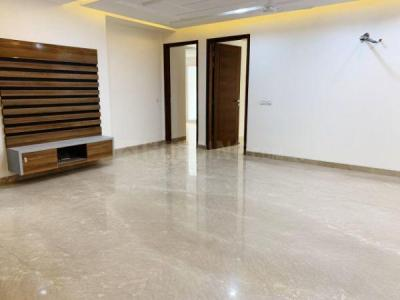 Gallery Cover Image of 2000 Sq.ft 3 BHK Independent Floor for buy in Sector 51 for 13000000
