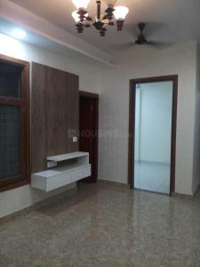 Gallery Cover Image of 1200 Sq.ft 3 BHK Apartment for buy in SLV Homes, Vasundhara for 4747000