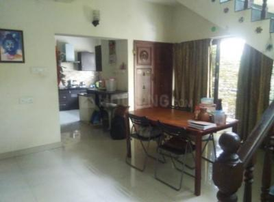 Gallery Cover Image of 2100 Sq.ft 3 BHK Apartment for buy in Thiruvanmiyur for 27500000