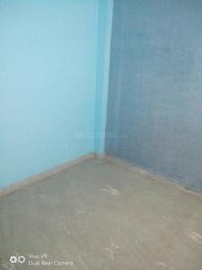 Gallery Cover Image of 1450 Sq.ft 3 BHK Apartment for rent in Sector 6 Rohini for 30000