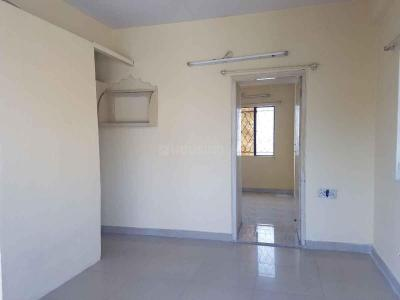 Gallery Cover Image of 600 Sq.ft 1 BHK Independent Floor for rent in Maruthi Nagar for 8000
