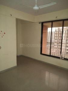 Gallery Cover Image of 595 Sq.ft 1 BHK Apartment for buy in DGS Sheetal Deep, Nalasopara West for 2300000