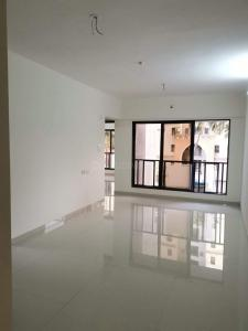 Gallery Cover Image of 740 Sq.ft 2 BHK Apartment for buy in Atul Blue Fortuna, Andheri East for 18200000