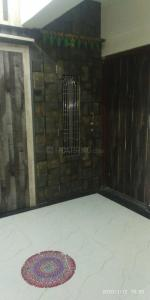 Gallery Cover Image of 500 Sq.ft 1 BHK Apartment for rent in Jacob Circle for 35000