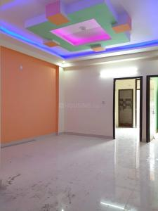 Gallery Cover Image of 900 Sq.ft 2 BHK Independent Floor for buy in Shalimar Garden for 3200000