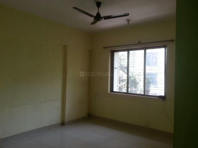 Gallery Cover Image of 550 Sq.ft 1 BHK Apartment for rent in Byculla for 45000