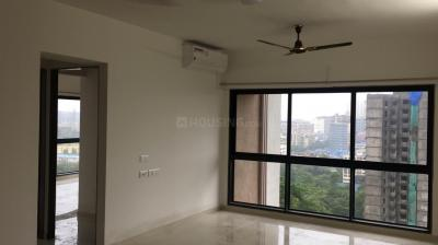 Gallery Cover Image of 1650 Sq.ft 4 BHK Apartment for rent in Andheri East for 95000