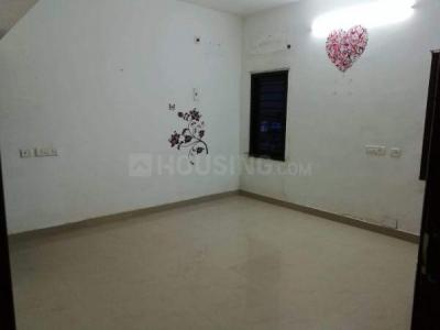 Gallery Cover Image of 1750 Sq.ft 2 BHK Apartment for rent in Four Timber Leaf, Madipakkam for 13000