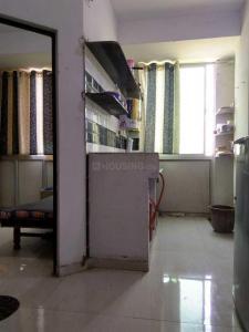 Kitchen Image of PG 4441281 Sarkhej- Okaf in Sarkhej- Okaf