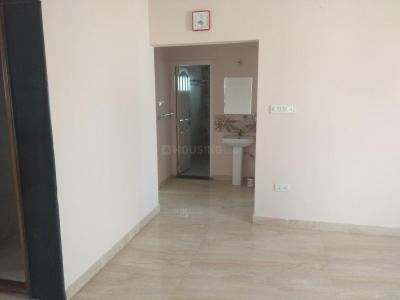 Gallery Cover Image of 1250 Sq.ft 2 BHK Apartment for rent in Konanakunte for 14000