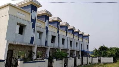 Gallery Cover Image of 600 Sq.ft 1 BHK Independent House for buy in Neral for 1800000