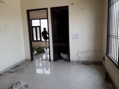 Gallery Cover Image of 1450 Sq.ft 3 BHK Independent Floor for rent in Sector 49 for 12000