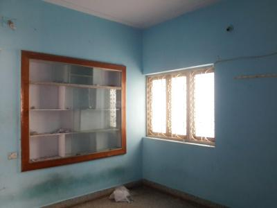 Gallery Cover Image of 800 Sq.ft 2 BHK Independent Floor for rent in Murugeshpalya for 17000