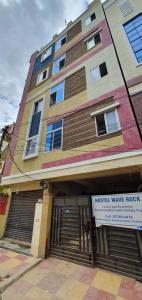 Building Image of Quest Avenue Properties in Nanakram Guda