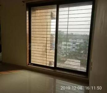 Gallery Cover Image of 903 Sq.ft 2 BHK Apartment for rent in Sakinaka for 35000