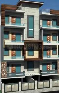Gallery Cover Image of 1300 Sq.ft 3 BHK Independent Floor for buy in Sector 49 for 5600000