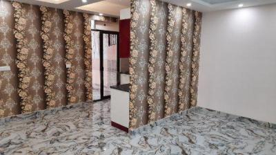Gallery Cover Image of 1550 Sq.ft 3 BHK Apartment for buy in Arocon Rainbow, Mahurali for 4316750