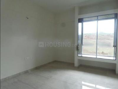 Gallery Cover Image of 950 Sq.ft 2 BHK Apartment for rent in Wagholi for 17000