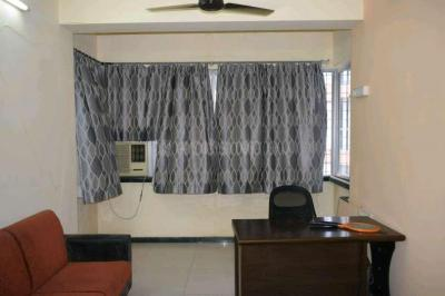 Gallery Cover Image of 726 Sq.ft 1 BHK Apartment for buy in Andheri East for 11200000