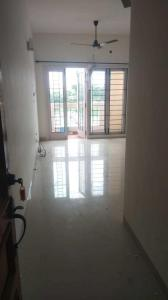 Gallery Cover Image of 600 Sq.ft 1 BHK Apartment for rent in  Thoraipakkam, Thoraipakkam for 12000