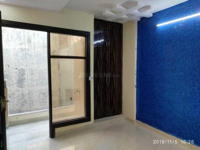 Gallery Cover Image of 680 Sq.ft 2 BHK Independent Floor for buy in Uttam Nagar for 2700000