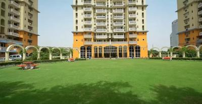 Gallery Cover Image of 2245 Sq.ft 4 BHK Apartment for buy in DLF Belvedere Tower, DLF Phase 3 for 27000000