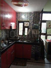Gallery Cover Image of 1250 Sq.ft 2 BHK Independent House for rent in Alpha I Greater Noida for 9000