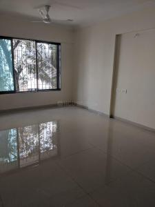 Gallery Cover Image of 1250 Sq.ft 2 BHK Apartment for rent in Andheri West for 53000