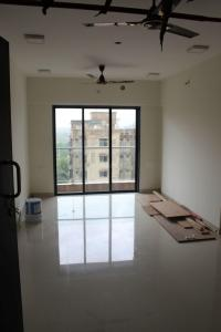 Gallery Cover Image of 867 Sq.ft 2 BHK Apartment for rent in Andheri East for 47001