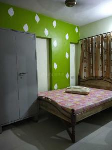 Gallery Cover Image of 750 Sq.ft 1 BHK Apartment for rent in Dimension Tulsi Classic, Chembur for 35000