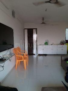 Gallery Cover Image of 1250 Sq.ft 3 BHK Apartment for buy in Neelsidhi Balaji Garden, Mhatre Nagar for 11000000