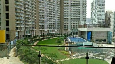 Building Image of Girls PG in Parel