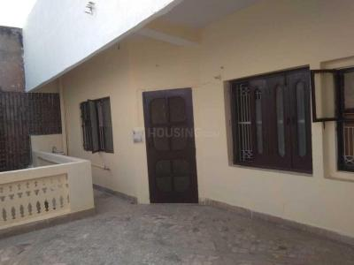 Gallery Cover Image of 1800 Sq.ft 3 BHK Independent House for rent in Patel Nagar for 23000