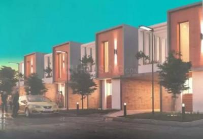 Gallery Cover Image of 1700 Sq.ft 3 BHK Villa for buy in Shankarpally for 7800000
