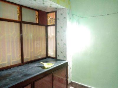 Gallery Cover Image of 750 Sq.ft 3 BHK Apartment for rent in Rajarhat for 8000