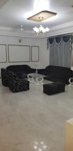 Gallery Cover Image of 1800 Sq.ft 2 BHK Independent Floor for rent in Indira Nagar for 50000