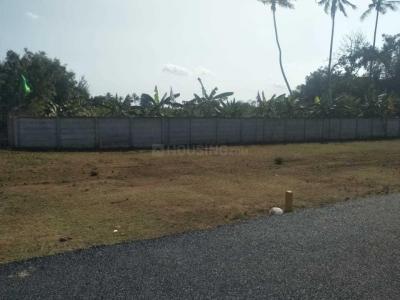 1151 Sq.ft Residential Plot for Sale in Mannivakkam, Chennai