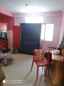 Gallery Cover Image of 865 Sq.ft 2 BHK Apartment for buy in East Kolkata Township for 3400000