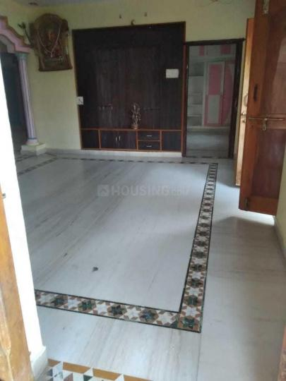 Living Room Image of 1150 Sq.ft 2 BHK Independent House for rent in Meerpet for 8500