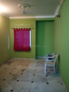 Gallery Cover Image of 850 Sq.ft 2 BHK Apartment for rent in Nayabad for 10000