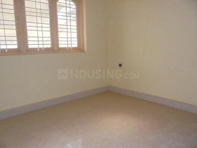 Gallery Cover Image of 1310 Sq.ft 2 BHK Independent Floor for rent in Marathahalli for 22000
