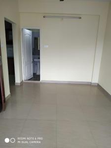 Gallery Cover Image of 1400 Sq.ft 3 BHK Apartment for rent in Byrathi for 35000