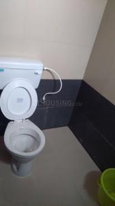 Bathroom Image of PG 4039897 Kalasipalayam in Kalasipalayam