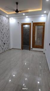 Gallery Cover Image of 1300 Sq.ft 3 BHK Independent Floor for buy in Shakti Khand II, Shakti Khand for 6895000