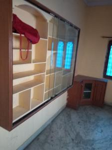 Gallery Cover Image of 1800 Sq.ft 2 BHK Independent House for rent in Malkajgiri for 9000