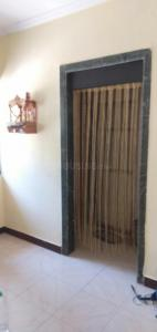 Gallery Cover Image of 350 Sq.ft 1 RK Apartment for rent in Virar West for 5000