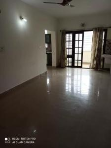 Gallery Cover Image of 1700 Sq.ft 3 BHK Apartment for rent in Aaspire Heights, Marathahalli for 30000