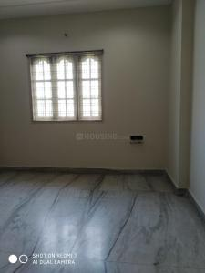 Gallery Cover Image of 1500 Sq.ft 3 BHK Apartment for rent in Tarnaka for 15000