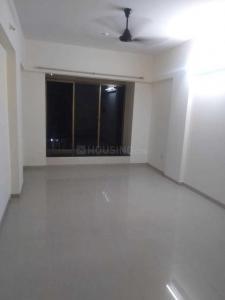 Gallery Cover Image of 581 Sq.ft 1 BHK Apartment for rent in Santacruz East for 40000